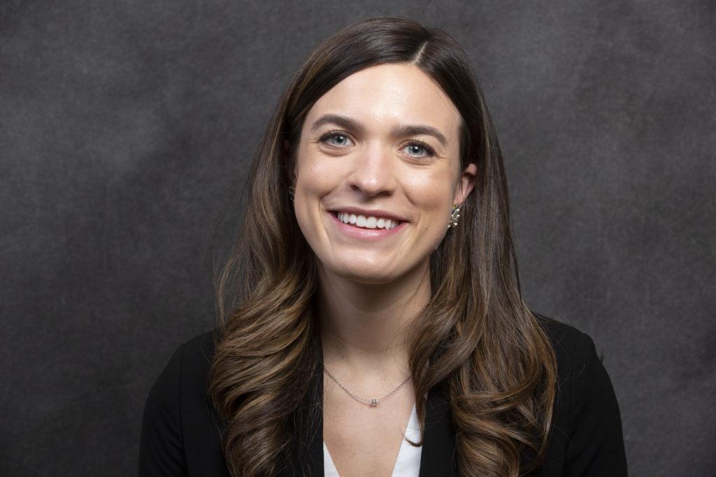 Erin Ferreri