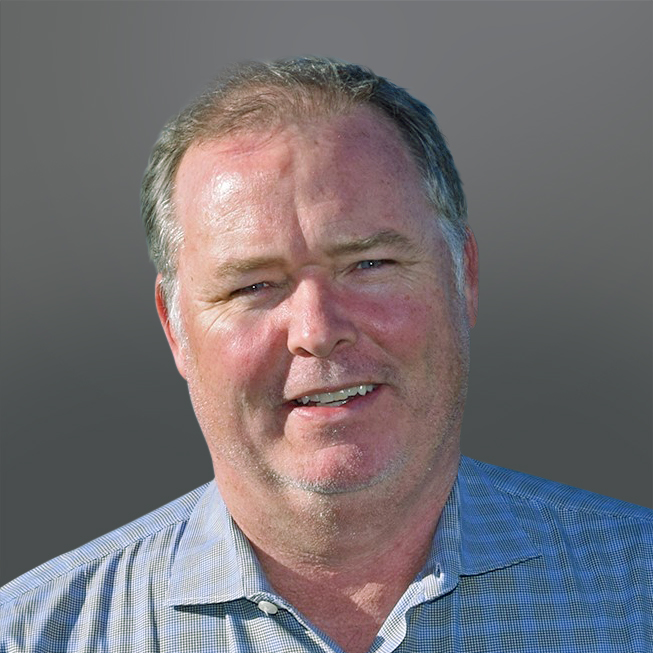 Jeff Krohn