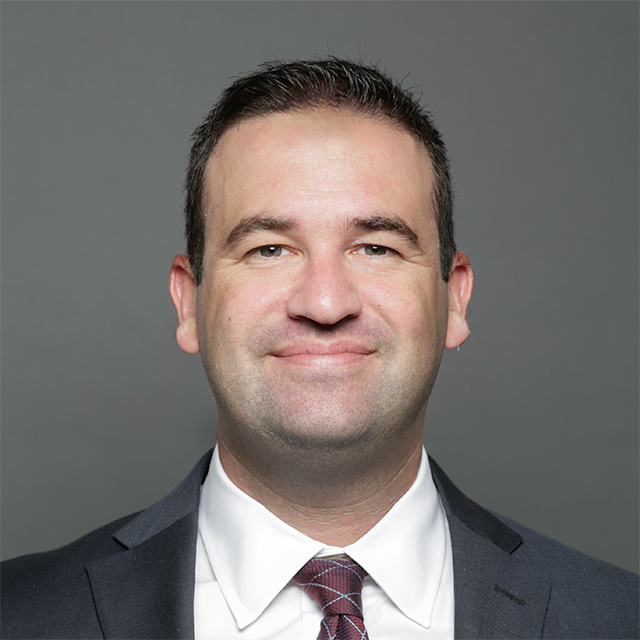 Gabriel Wasserman