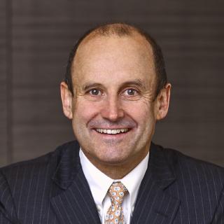 Edward B. Pitoniak